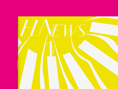 Free Press H-News