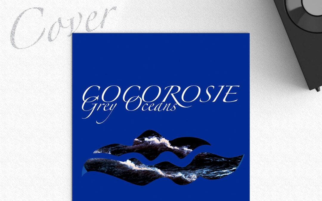 CD Cocorosie
